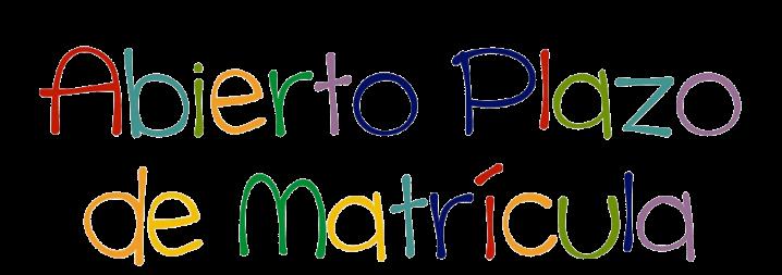 Abierto-Plazo-de-Matricula