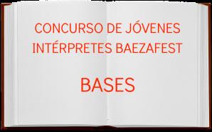 book-3057904_960_720