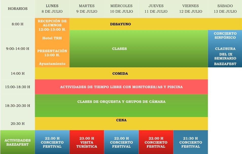 CRONOGRAMA DE ACTIVIDADES SEMINARIO 2019.001.jpeg.001